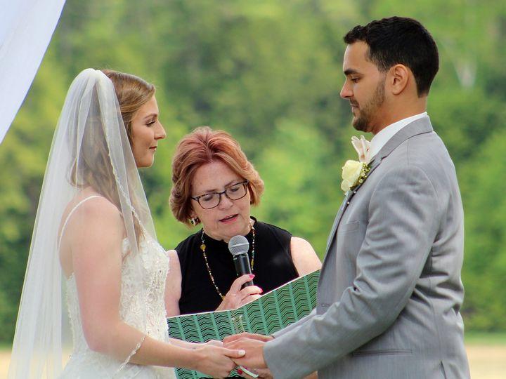 Tmx Img 1403 51 920801 162463308354921 Somersworth, NH wedding officiant