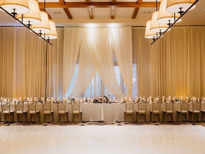Tmx 0101203375 51 1930801 158861714858690 Irvine, CA wedding rental