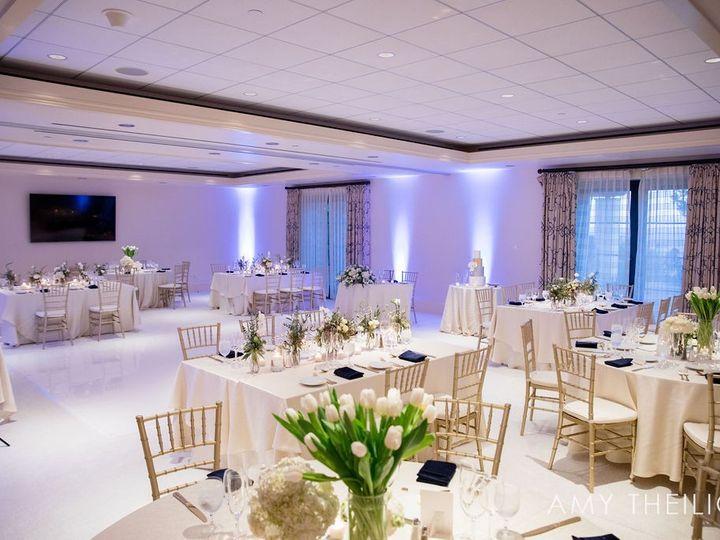 Tmx 0369 03 09 19 51 1930801 158095347762656 Irvine, CA wedding rental