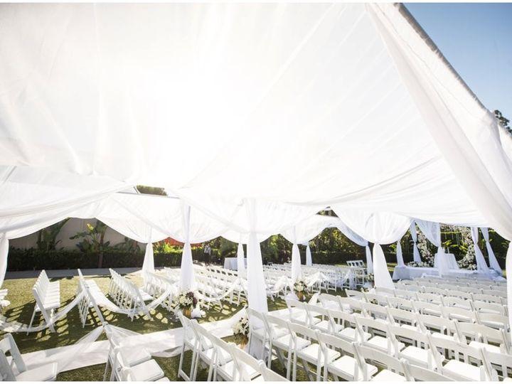Tmx 2019 05 10 0012 51 1930801 158095390666904 Irvine, CA wedding rental