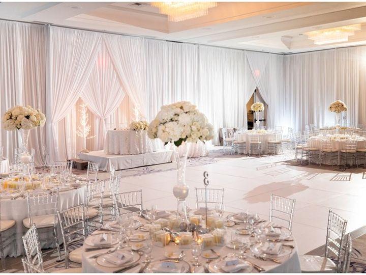 Tmx 2019 05 24 0002 51 1930801 158095364729021 Irvine, CA wedding rental