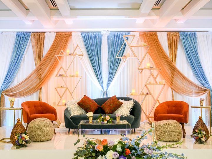 Tmx Gir 0986 51 1930801 158095368488139 Irvine, CA wedding rental