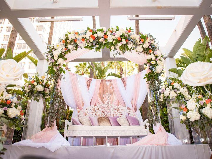 Tmx Jnm 0106 51 1930801 158879236652477 Irvine, CA wedding rental