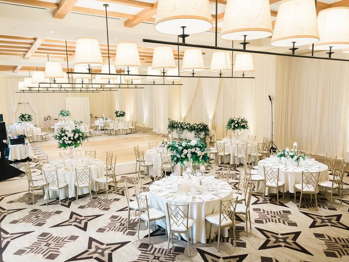 Tmx Michaela Connor Wedding 341 51 1930801 158095338616512 Irvine, CA wedding rental