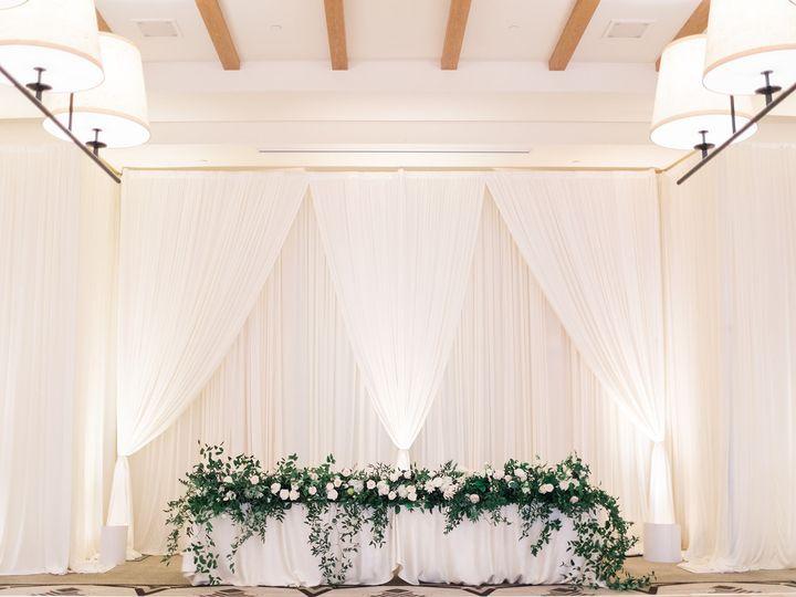 Tmx Michaela Connor Wedding 354 51 1930801 158095339773937 Irvine, CA wedding rental