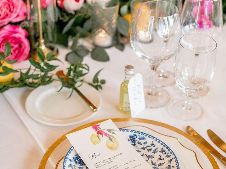 Tmx Receptiondetails 1 51 1930801 158095352360359 Irvine, CA wedding rental