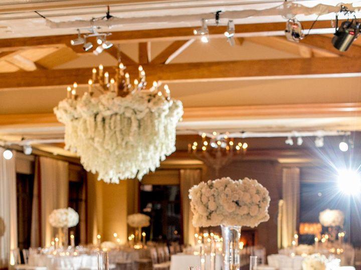 Tmx Receptiondetails 26 51 1930801 158095371173906 Irvine, CA wedding rental