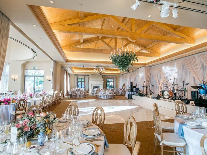 Tmx Receptiondetails 34 51 1930801 158095326742070 Irvine, CA wedding rental