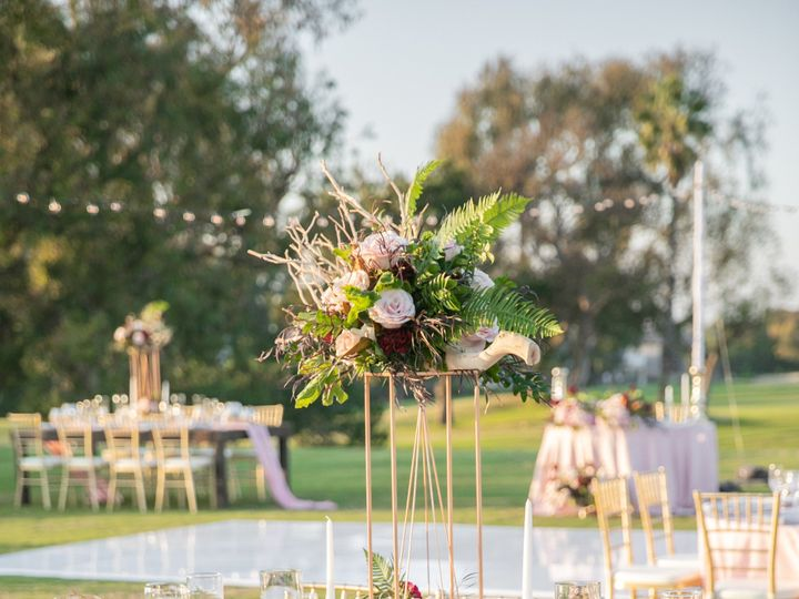 Tmx Seacliff2018 50 51 1930801 158102966749422 Irvine, CA wedding rental