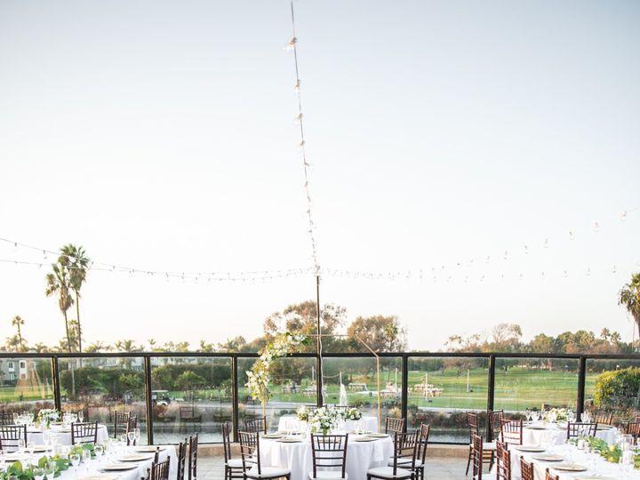 Tmx Seacliff2018 84 51 1930801 158102966638937 Irvine, CA wedding rental