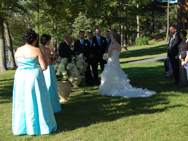 Tmx 1379699455554 019 Middletown, NY wedding dj