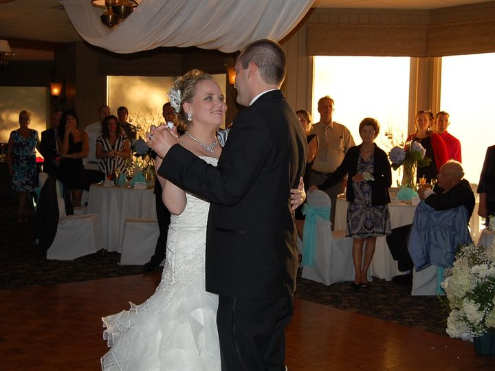 Tmx 1379699464083 046 Monroe, NY wedding dj