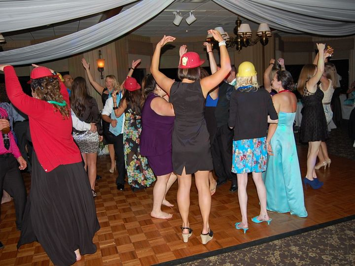Tmx 1379699492176 105 Monroe, NY wedding dj