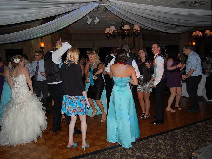 Tmx 1379699501776 117 Monroe, NY wedding dj