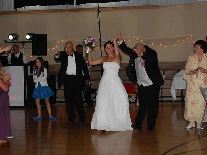 Tmx 1379699811223 078 Middletown, NY wedding dj