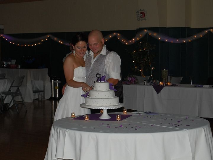 Tmx 1379699838816 136 Monroe, NY wedding dj