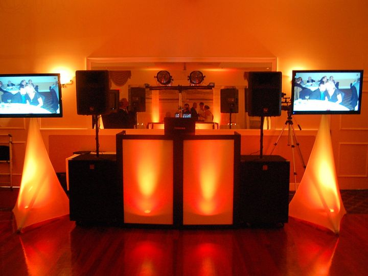 Tmx 1392840950914  Middletown, NY wedding dj