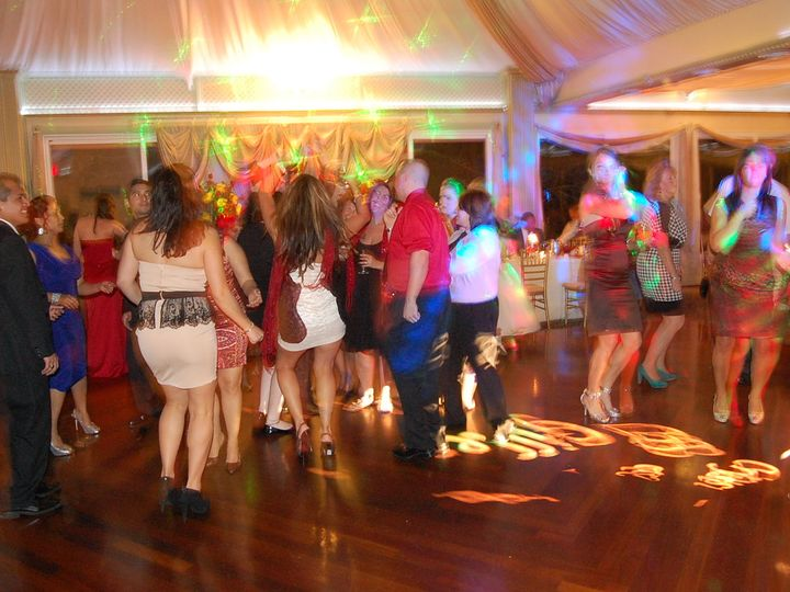 Tmx 1392840960158  Middletown, NY wedding dj