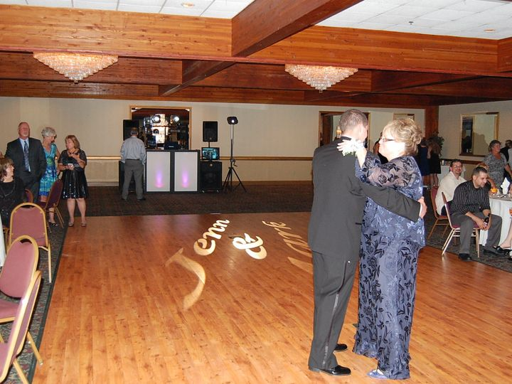 Tmx 1392840987005  Middletown, NY wedding dj