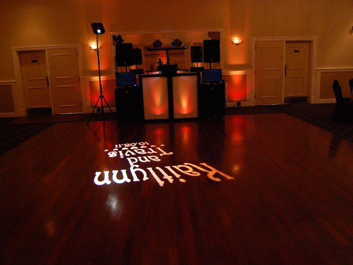 Tmx 1392840995607  Middletown, NY wedding dj