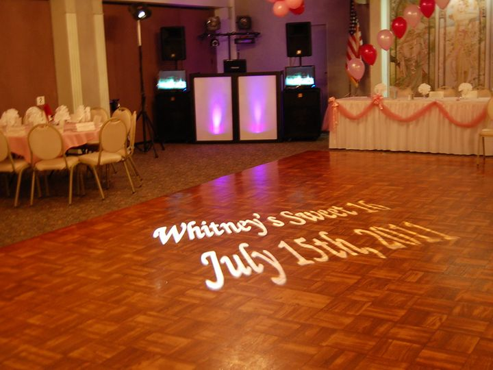 Tmx 1392841005873  Middletown, NY wedding dj