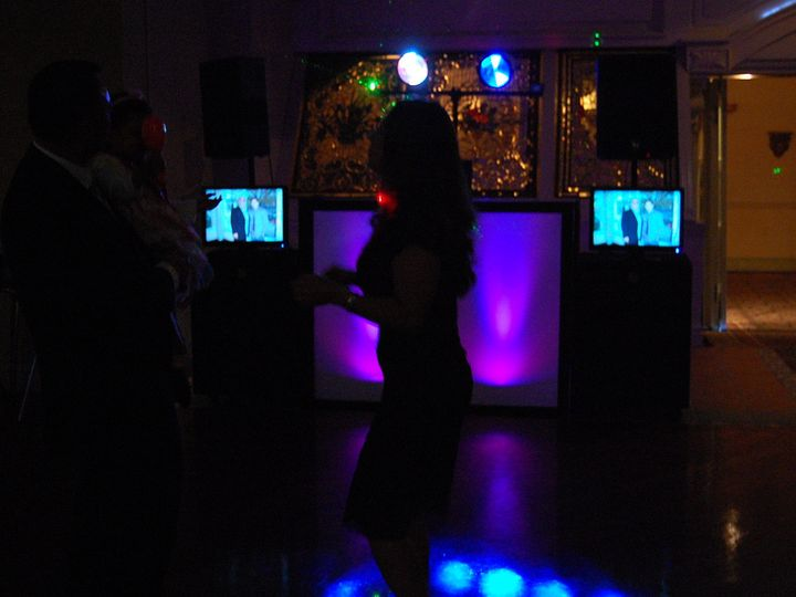 Tmx 1392841027822 J Monroe, NY wedding dj