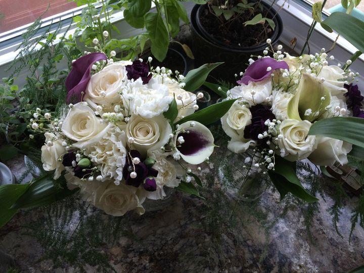 Tmx 1479099507466 Img1162 Little Suamico, Wisconsin wedding florist