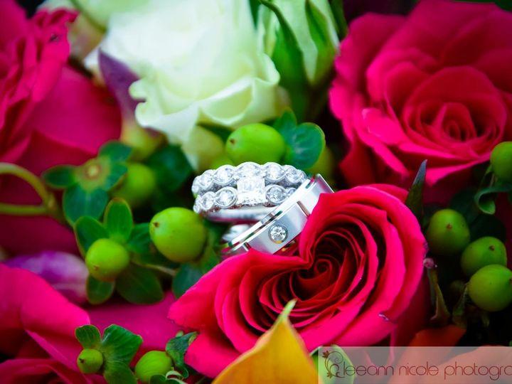 Tmx 1479099522550 Img1207 Little Suamico, Wisconsin wedding florist
