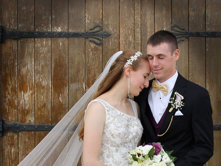 Tmx 1479099532817 Img1212 Little Suamico, Wisconsin wedding florist