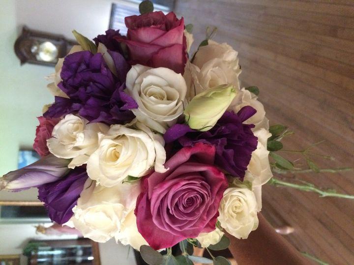Tmx 1479099546655 Img1435 Little Suamico, Wisconsin wedding florist