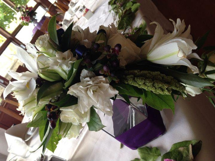 Tmx 1479099568242 Img1507 Little Suamico, Wisconsin wedding florist