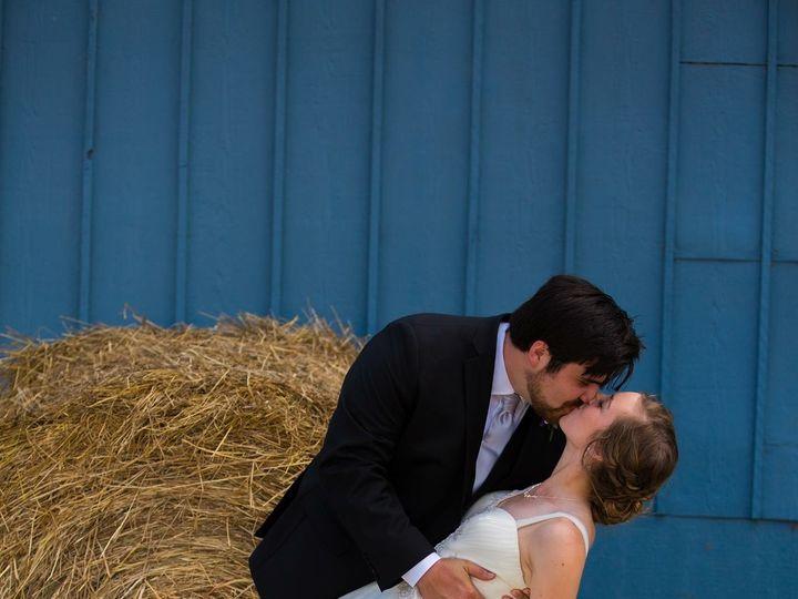 Tmx 1479099609427 Img1549 Little Suamico, Wisconsin wedding florist