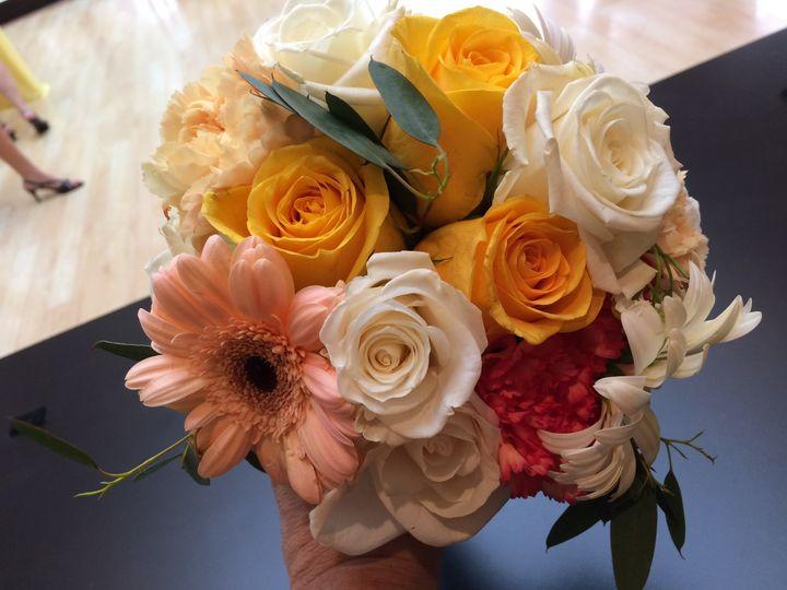 Tmx 1479099627495 Img1573 Little Suamico, Wisconsin wedding florist