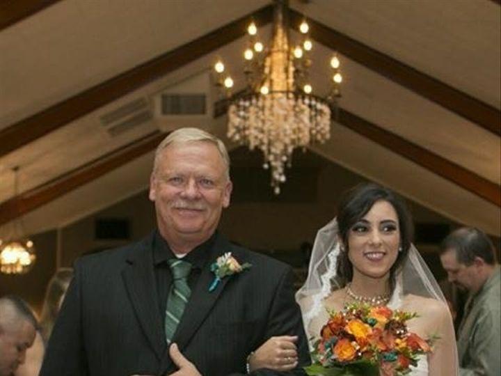 Tmx 1479099669002 Img1611 Little Suamico, Wisconsin wedding florist