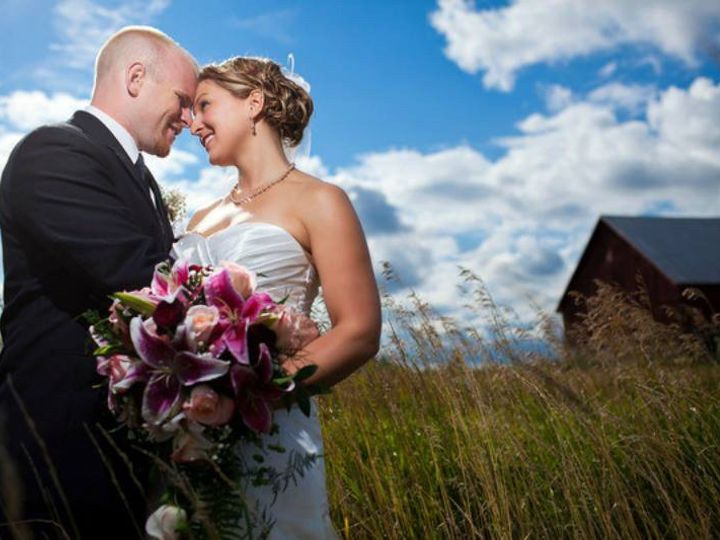 Tmx 1480380397915 Img15342 Little Suamico, Wisconsin wedding florist