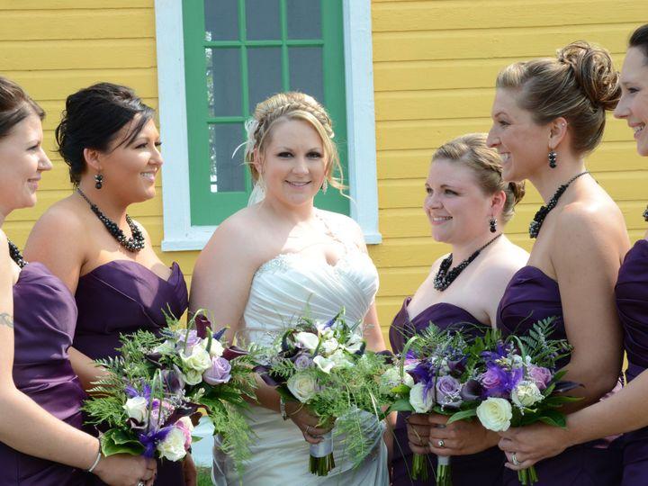 Tmx 1480382830194 Dsc3784 Little Suamico, Wisconsin wedding florist