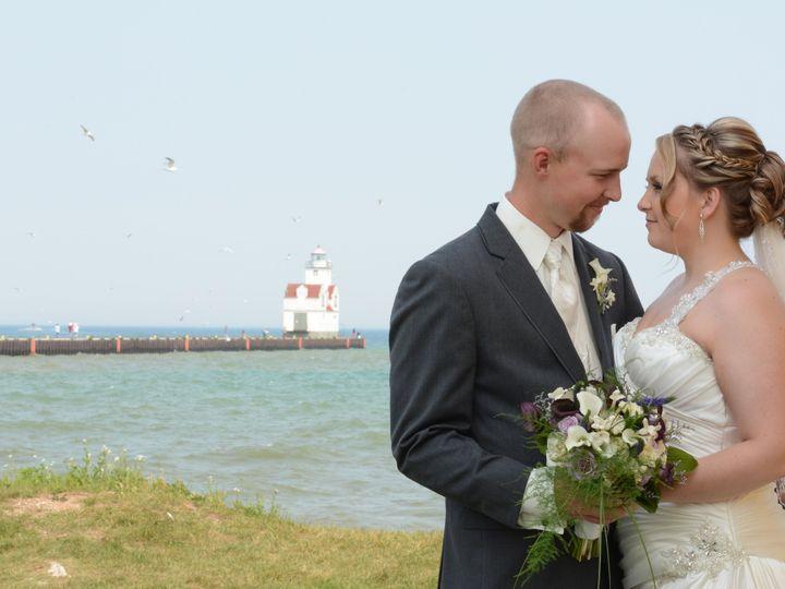 Tmx 1480382882663 Dsc5547 Little Suamico, Wisconsin wedding florist