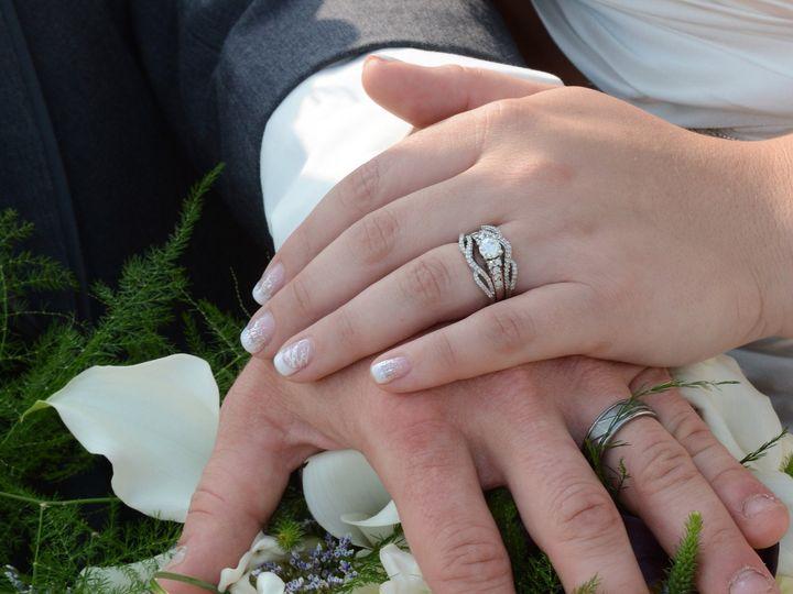 Tmx 1480382901605 Dsc5810 Little Suamico, Wisconsin wedding florist