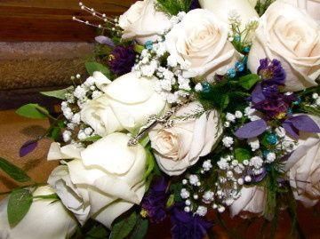 Tmx 1480384505311 Lauras Bqt Little Suamico, Wisconsin wedding florist