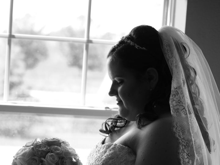 Tmx 1480384543916 Oq3a5468 Little Suamico, Wisconsin wedding florist