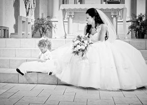 Tmx 1480384550601 This One 2 Little Suamico, Wisconsin wedding florist