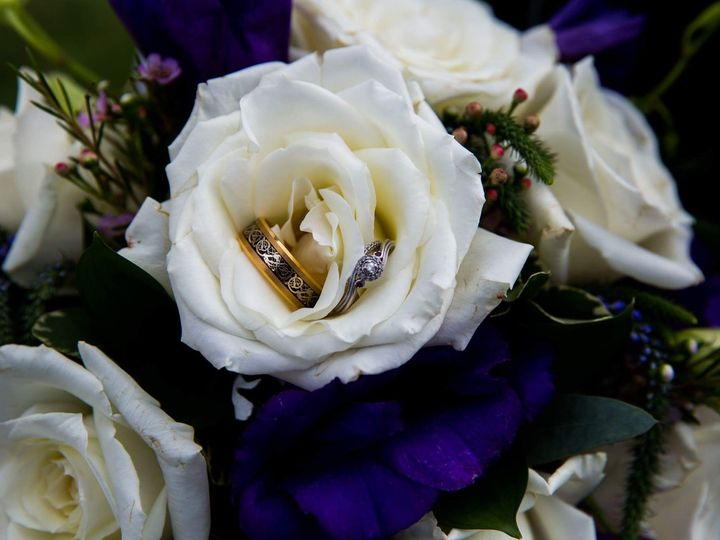 Tmx 1480388894924 Img1738 Little Suamico, Wisconsin wedding florist