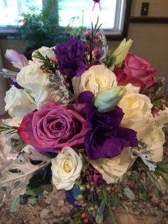 Tmx 1480389691937 Img1160 Little Suamico, Wisconsin wedding florist
