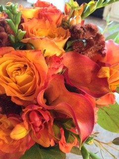 Tmx 1480390025706 Img1253 Little Suamico, Wisconsin wedding florist