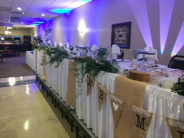 Tmx 1497831406487 Img0230 Little Suamico, Wisconsin wedding florist