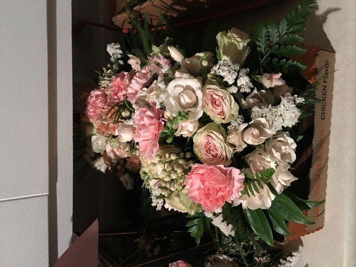 Tmx 1497831754149 Img0464 Little Suamico, Wisconsin wedding florist