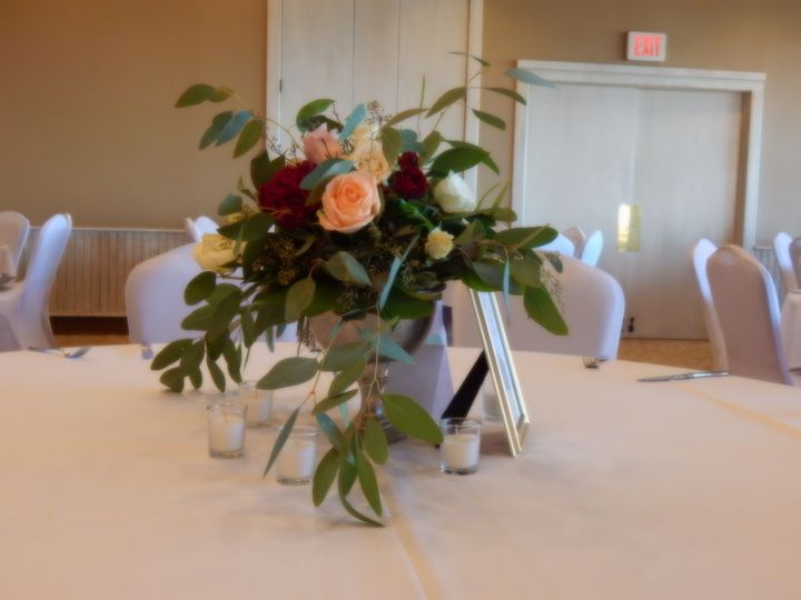 Tmx 1508714355878 Dscn0144x Little Suamico, Wisconsin wedding florist