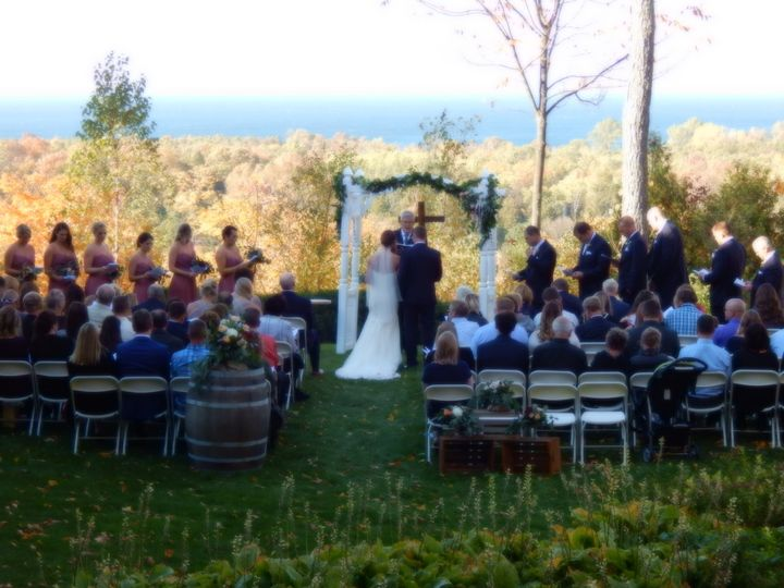 Tmx 1508714446245 Dscn0188x Little Suamico, Wisconsin wedding florist