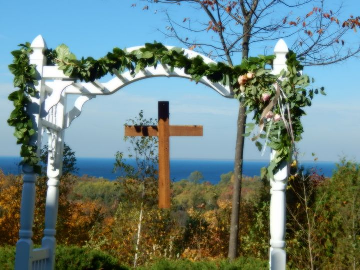 Tmx 1508716195326 Dscn0148x Little Suamico, Wisconsin wedding florist