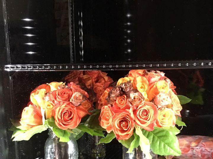 Tmx 1508716199248 Img1650w Little Suamico, Wisconsin wedding florist
